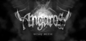 Angaros